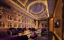 钻石VIP房